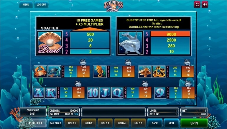 Springbok mobile casino working coupons